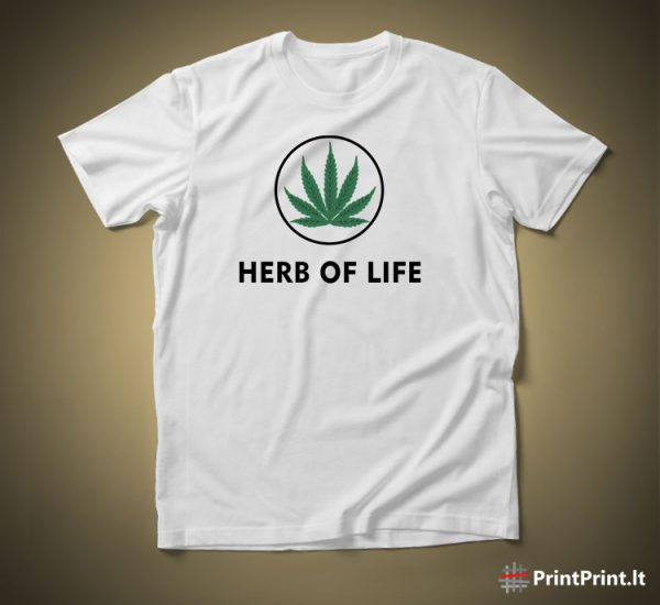Herb of life 1