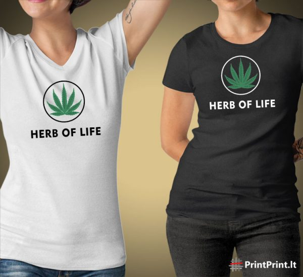 Herb of life 2
